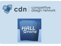 hall-of-fame-cdn